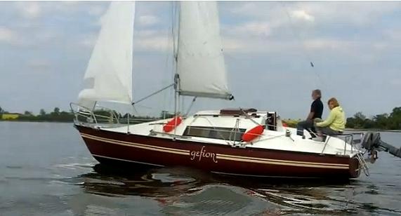 Bootsfahrschule-Likedeeler-Stralsund-Sportbootfuehrerschein-Ausbildung-Gefion