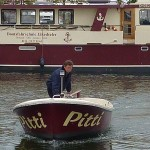 Bootsfahrschule-Likedeeler-Stralsund-Sportbootführerschein-Ausbildung-Praxis-Pitti
