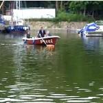 Bootsfahrschule-Likedeeler-Stralsund-Sportbootfuehrerschein-Ausbildung-Pruefungsfahrt