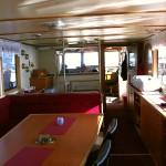 Bootsfahrschule-Likedeeler-Stralsund-Sportbootführerschein-Ausbildung-Salon