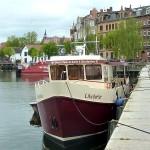 Bootsfahrschule-Likedeeler-Stralsund-Sportbootfuehrerschein-Ausbildung