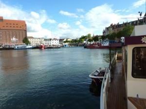 Bootsfahrschule-Likedeeler-Stralsund-Sportbootführerschein-Ausbildung