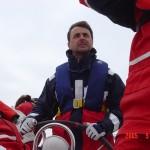 Bootsfahrschule-Likedeeler-Stralsund-Sportkuestenschifferschein-Ausbildung-Praxis-Fahren4