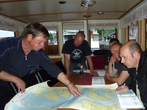 Bootsfahrschule-Likedeeler-Stralsund-Sportbootführerschein-Ausbildung-Theorie