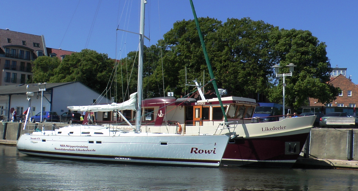 Rowi-140531