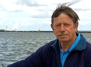 Volko Krause